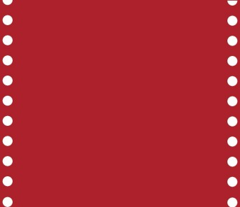 SPECTRA RED 234