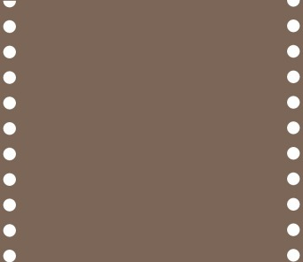 TAUPE 174